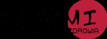 Logo Kayomi Japoński Sekret Zdrowia